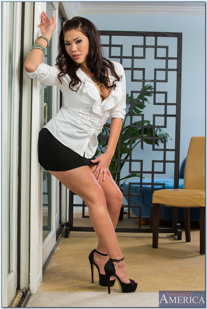 London_Keyes-005
